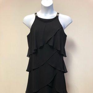 SLNY Fashion Dress